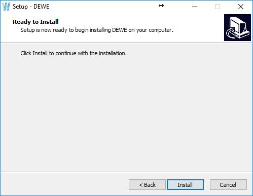 Edger install error | Peatix